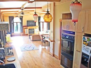 The Portland Villa - Portland vacation rentals