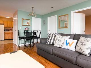 Spacious by Astoria park - Queens vacation rentals