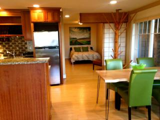 Garden Street Studio - Deming vacation rentals