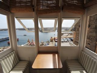Valletta Studios - Valletta vacation rentals