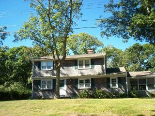 8 Seventh St - Harwich vacation rentals