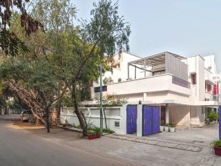 Haveli Hauz Khas - New Delhi vacation rentals