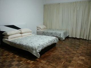 4 Spacious Ensuite Master Rooms-MRT - Singapore vacation rentals