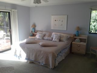 Beautiful Townhouse in a Gated Community . - Bonita Springs vacation rentals
