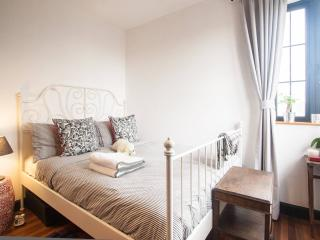 Cosy and Romantic in French Concession 1 - Shanghai vacation rentals