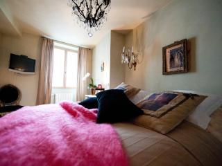 Les anges de Fleury - Fontainebleau vacation rentals
