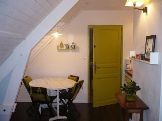 L'Ormelet 80, Chambre d'hôtes proche Baie de Somme - Somme vacation rentals