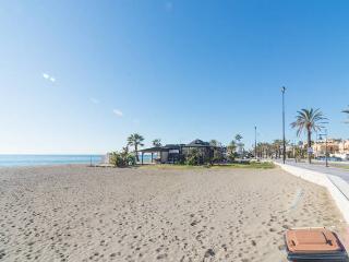 Sunny Alamos - Torremolinos vacation rentals