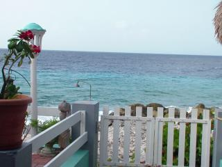 Ocean Sunset - Willemstad vacation rentals