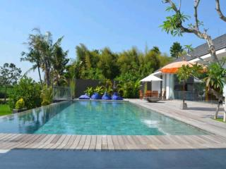 Villa Arcada Luxus 2 bed villa - Seminyak vacation rentals