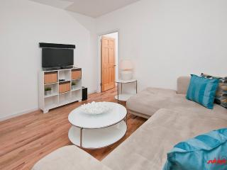 Charming newly renovated Two Bedrooms APT - NYC - Yonkers vacation rentals