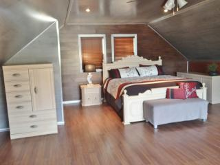 The Villa - Windsor vacation rentals