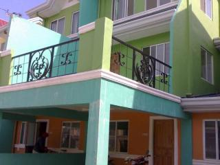 A Home Away from Home - Leyte vacation rentals