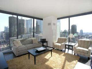 Luxury City Living! - Chicago vacation rentals