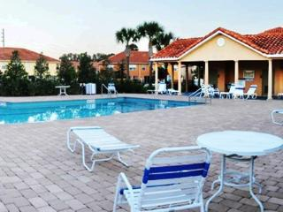 Gorgeous 3 BD Townhome, 1.5 Miles from Disney!! - Kissimmee vacation rentals
