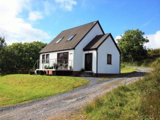 Burnbank Cottage - Isle of Jura vacation rentals