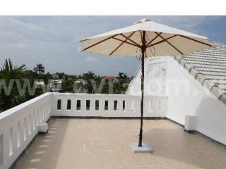 Great Quiet New Villa 5 bedrooms (Promo $199/nt) - Vietnam vacation rentals