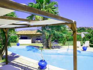 Villa Costantino - Catona vacation rentals