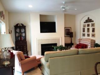 5%-10%, South Forest Beach 2 Bedroom Villa - Hilton Head vacation rentals
