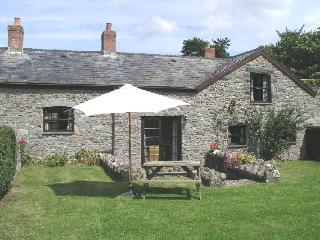 Plas Helyg in Conwy Valley - Conwy vacation rentals