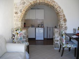 Ano Karakiana Traditional Village House - Corfu vacation rentals