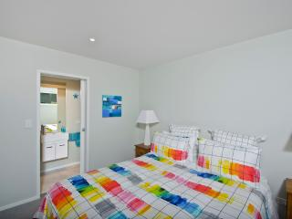Chateau Mt Maunganui - Mount Maunganui vacation rentals