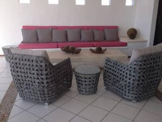 Casa Tropical Riviera - Yucatan-Mayan Riviera vacation rentals