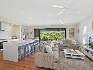 White Haven Beach House - Casuarina vacation rentals