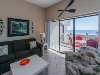 538 Shorewood - Forest Beach vacation rentals