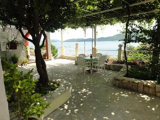 Villa Planika house to rent Ratac - Dubrovnik area - Southern Dalmatia vacation rentals