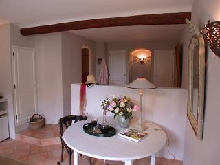 mas d'Oléandre - maison d'hôtes - Montaren-et-Saint-Médiers vacation rentals