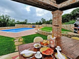 Villa Tea&Lea - Visnjan vacation rentals