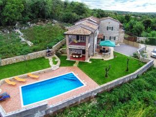 Villa Tea&Lea - Mrljane vacation rentals