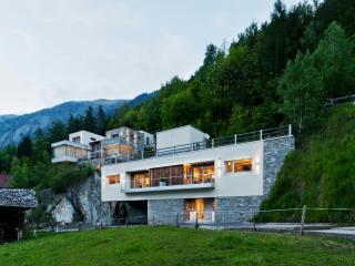 Appartement FREIRAUM - Matrei in Osttirol vacation rentals
