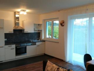Apartment Tobias - Going vacation rentals