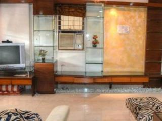 14 Square Magarpatta 1 - Maharashtra vacation rentals