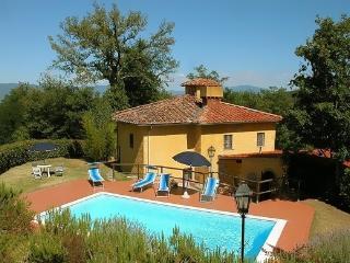 Casale Beatrice - Borgo San Lorenzo vacation rentals