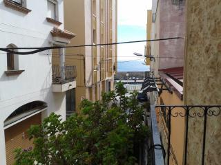 Andreu Llambrich - L'Ametlla de Mar vacation rentals