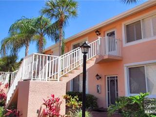 Resort style living at an affordable price - Naples vacation rentals