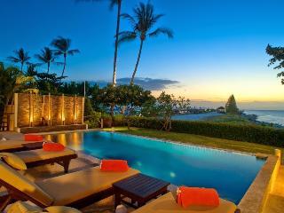Villa 01 - 1 Bedroom Option on the Beach - Koh Samui vacation rentals