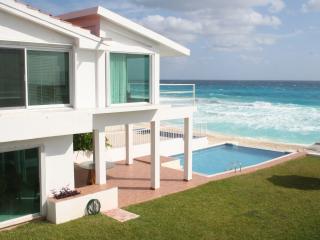 Casa Picon Brisas 8 pax - Cancun vacation rentals