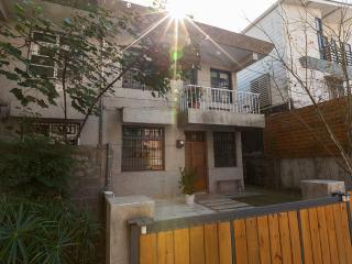 小晴天旅宿SUNNYDAY HOUSE - Hualien vacation rentals