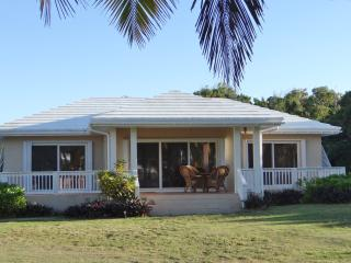 Eleuthera, Bahamas, Beautiful Ten Bay Bungalow - Governor's Harbour vacation rentals