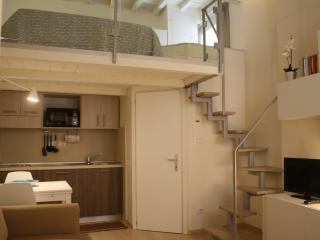 Giglio - Florence vacation rentals