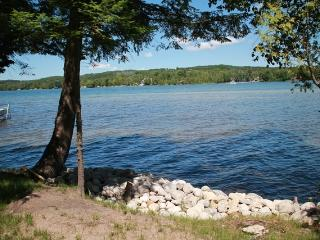 Northview - Interlochen vacation rentals