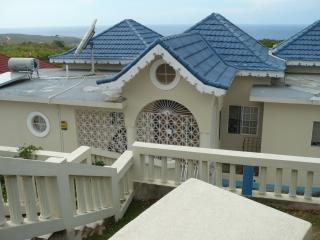 A Private Apartment - Discovery Bay vacation rentals