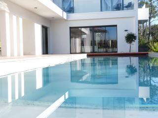 VILLA ST-BARTH & SPA - Dune Du Pilat - Andernos-les-Bains vacation rentals