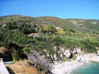 Vista sul Mare - Magnesia Region vacation rentals