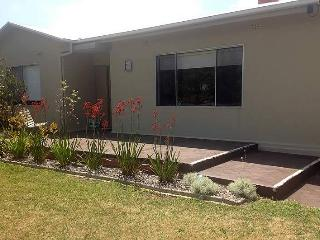 Beach House on Powell - Geelong vacation rentals