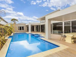 Black Swan House - Geelong vacation rentals